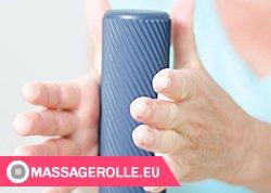 Massagerolle Ratgeber
