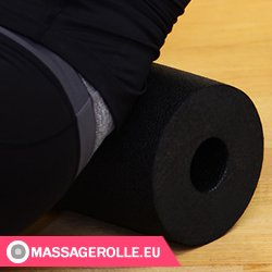 Massagerolle Shop